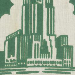 New York, 1939 Waldorf-Asto...
