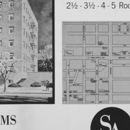 Stella Arms, 147-11 34 Avenue