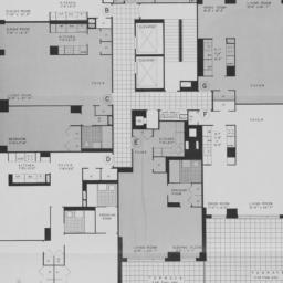 245 E. 19 Street, Plan Of 2...