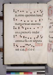 Leaf 158 - Verso