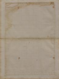 Serlio Book VI Plate 43 verso