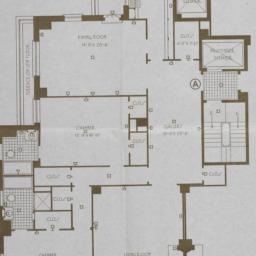 San Remo, 145-146 Central P...