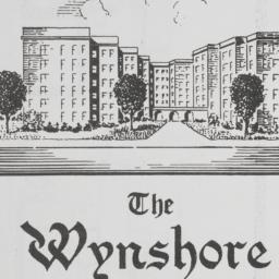"""The     Wynshore """"On The Na..."""