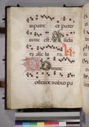 Leaf 115 - Verso