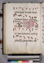 Leaf 138 - Verso