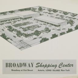 Broadway Shopping Center, B...