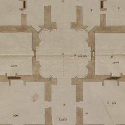 Serlio Book VI Plate 22