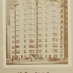 65 East 76th Street