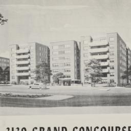 3130 Grand Concourse
