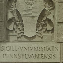 [University Club, Pennsylva...