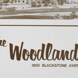 The     Woodlands, 3935 Bla...