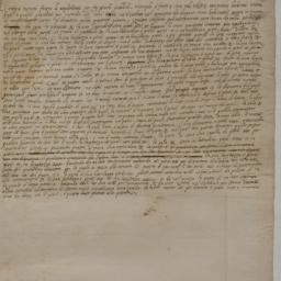 Serlio Book VI Plate 46 text