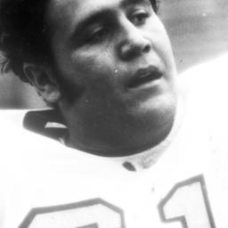 Paul Kaliades