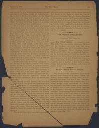 Copy 2, page 11