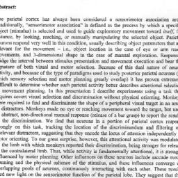 Minutes, 2005-09-29. Cognit...