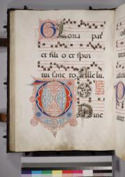Leaf 112 - Verso