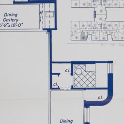 60 E. 9 Street, Apartment 15