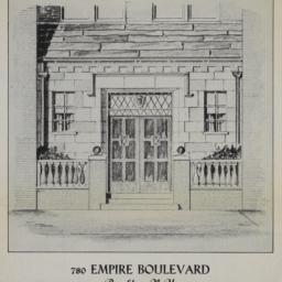 780 Empire Boulevard