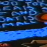 Black Entertainment Televis...