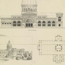 Design of Illinois State Bu...