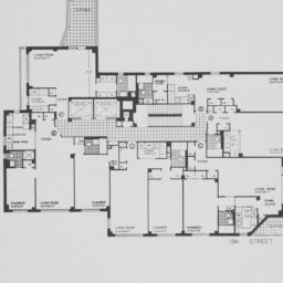 Greenwich Towers, 105 W. 13...