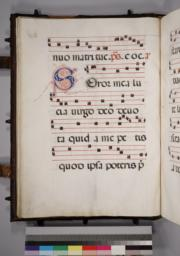 Leaf 024 - Verso