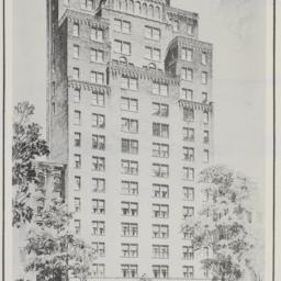 45 Gramercy Park, No. 45 Gr...
