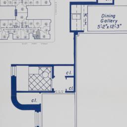 60 E. 9 Street, Apartment 07