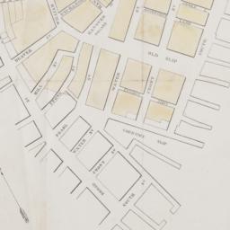 New-York, April 1852 drawn ...