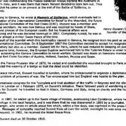 Handouts, 2004-02-17. The P...