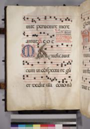 Leaf 153 - Verso
