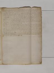 Serlio Book VI Plate 61 text recto