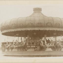 Carousel: George Green's 'F...