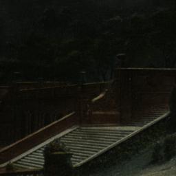 Terraces - Central Park, Ne...