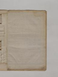 Serlio Book VI Plate 49 text verso