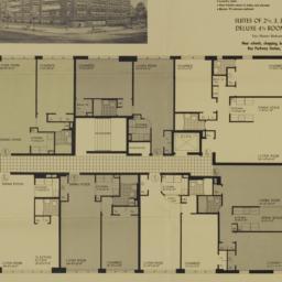 The     Amhurst, 2255 Bense...
