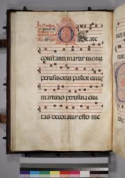 Leaf 047 - Verso