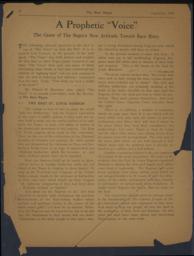 Copy 2, page 8