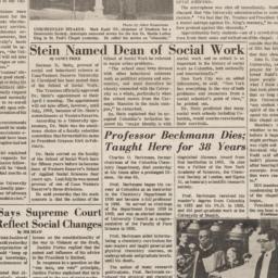 Columbia Daily Spectator, 4...