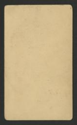 Album 7. Verso
