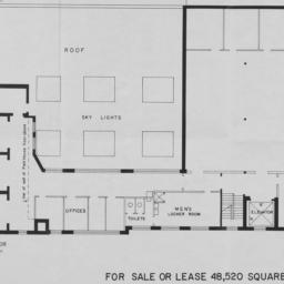 67-71 Kent Avenue, For Sale...