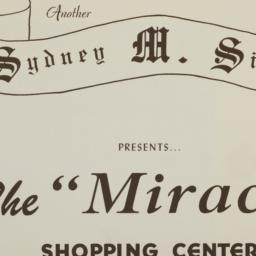 The     Miracle, Hillside A...