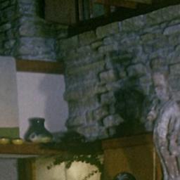 Iovanna Lloyd Wright 5