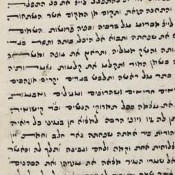 Maʻaʹse Yehudit