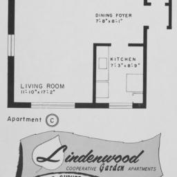 Lindenwood, 152-06 Cross Ba...