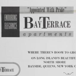 Bay Terrace Apartments, 19-...