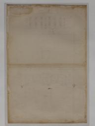 Serlio Book VI Plate 06 verso