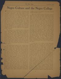 Copy 2, page 4