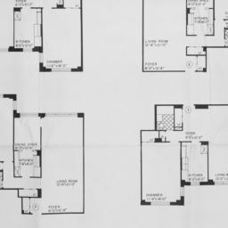 69-45 108 Street, [apartmen...