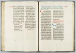 Pages 220-221. Giornata Sesta, Novella X; Giornata Settima, Introduzione